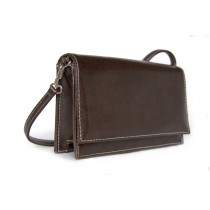 Isla Crossbody Handbag